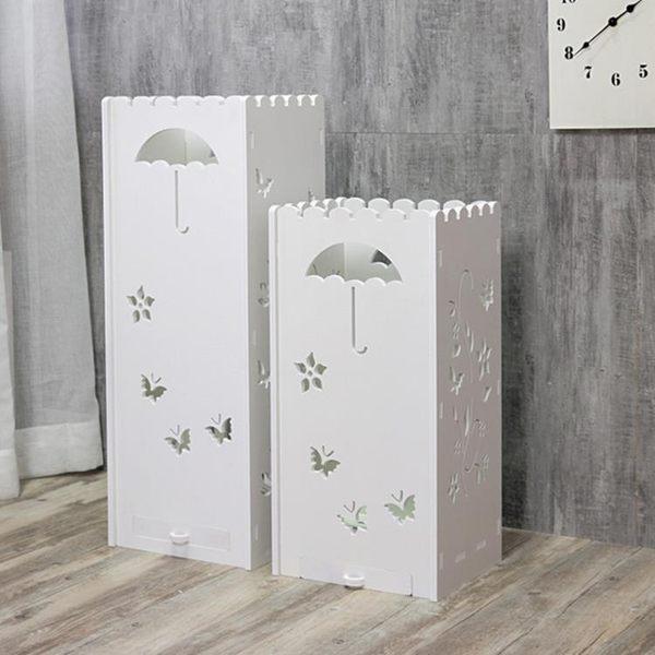雨傘架家用收納傘架