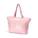 Puma x Hello Kitty L...