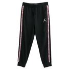 Nike AS JUMPMAN AIR HBR PANT  運動長褲 AR2251010 男 健身 透氣 運動 休閒 新款 流行