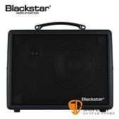 Blackstar Sonnet 60 60瓦木吉他/人聲音箱 藍牙音樂功能 原廠公司貨 一年保固