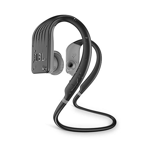 JBL【日本代購】 ENDURANCE JUMP無線耳機 / 觸摸控制 / 免提通話