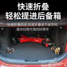 電動滑板車 正步鋰電池電動滑板車成年 折疊代駕電動車代步電瓶車 mks韓菲兒