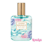 OHANA MAHAALO夢游海豚  輕香水30ml