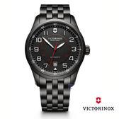 VICTORINOX 瑞士維氏 Airboss 飛行 機械錶(VISA-241740)