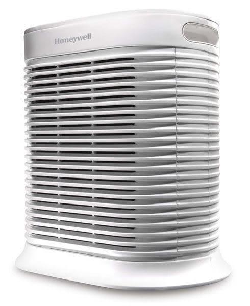 ◤贈送加強型活性碳濾網1片◢ Honeywell 抗敏系列空氣清淨機 HPA-200APTW / Consloe 200