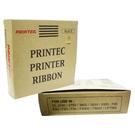 PRINTEC(FUJITSU) 原廠色帶 DL3700/DL3750/DL3800/DL3850/DL9300/DL9400/MP3800C 立光公司貨