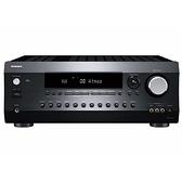台北新北音響店推薦 Integra DRX-2.3 7.2 聲道環繞擴大機 全新公司貨保固《贈4K HDMI線材》