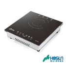 送原廠基本安裝 豪山 調理爐 IH微晶調理爐(220V) IH-1132