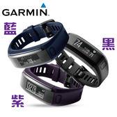【金鶴健康生活百貨】Garmin vivosmart HR iPass 心律智慧錶健身手環 一卡通 心律錶 公司貨保固一年