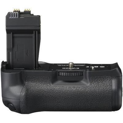 Canon 550D 600D 650D 700D BG-E8副廠 電池手把 垂直把手 【AYZA65】