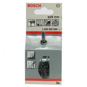 BOSCH筆形電鑽用鋼刷