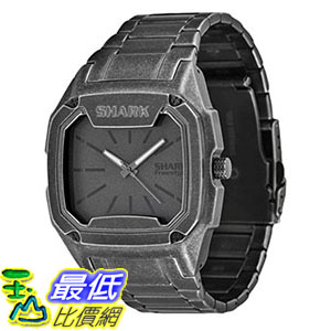 [106美國直購] Freestyle 手錶 Men s 101061 B005JRALLW Shark Classic Rectangle Shark Digital Watch