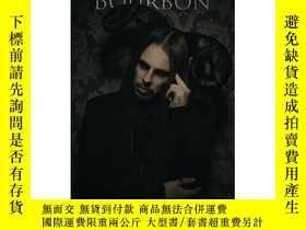二手書博民逛書店Black罕見Heart and Bourbon by Dee Christopher - BookY3977
