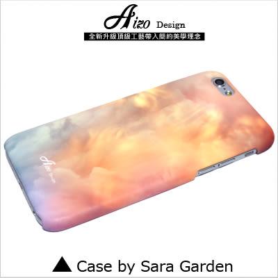 3D 客製 漸層 光暈 雲彩 iPhone 6 6S Plus 5 5S SE S6 S7 10 M9 M9+ A9 626 zenfone2 C5 Z5 Z5P M5 X XA G5 G4 J7 手機殼