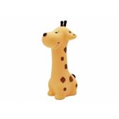 《 日本 Toyroyal 樂雅 》軟膠系列 長頸鹿 / JOYBUS玩具百貨