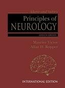 二手書博民逛書店 《Adams and Victor s Principles of Neurology》 R2Y ISBN:0071163336