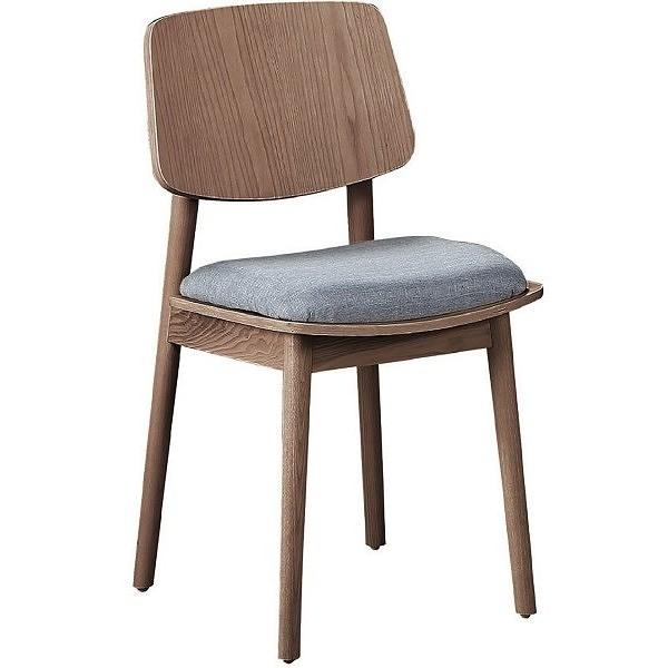 餐椅 PK-599-16 A108 餐椅【大眾家居舘】