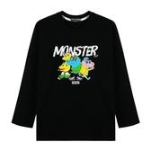 『小鱷魚童裝』Q版鱷魚家族T恤(10號~20號)554406