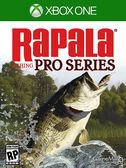 X1 拉帕拉高級釣魚(美版代購)