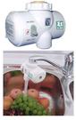 【麗室衛浴】O3超氧水生成器 自動水力發電 即開即用超方便