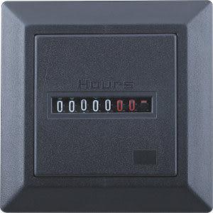 工程設備儀器儀表HM-1
