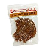 楓康三溫暖滷鳳爪*10包~團購價