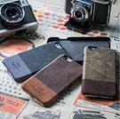 ☆蘋果iPhone 6 plus 保護套 kajsa凱莎懷舊真皮系列 單蓋 iPhone6 plus 5.5吋 牛皮單蓋保護殼