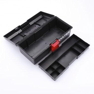 樹德TB-901新型工具箱
