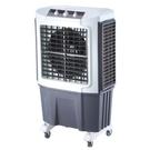 LAPOLO 60L 商用水冷扇 LA-60L240W 全台首創 水泵抽水定時裝置