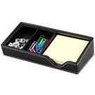 波德徠爾皮質文具收納盒103x56mm
