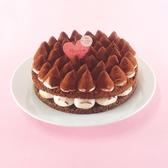 【Kiseki-Bakery】提拉提斯6吋