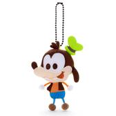 T-ARTS Disney Toy Company 擦擦吊飾 古飛