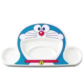 日本製造哆啦A夢餐盤。日貨 (JP90037)