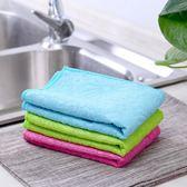 超細纖維洗碗布吸水毛巾擦桌布