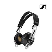 SENNHEISER 森海塞爾 MOMENTUM On-Ear Wireless 耳罩式藍牙耳機