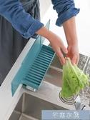 擋水板 水槽伸縮擋水板家用水池洗碗盆廚房防濺水隔水擋板洗菜盆防水板 交換禮物