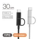 ZMI 紫米 Micro USB & T...