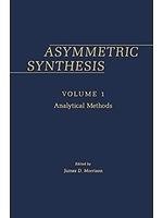 二手書博民逛書店 《Asymmetric Synthesis: Analytical Methods》 R2Y ISBN:0125077017