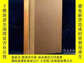 二手書博民逛書店The罕見Amenities of Book-collectin