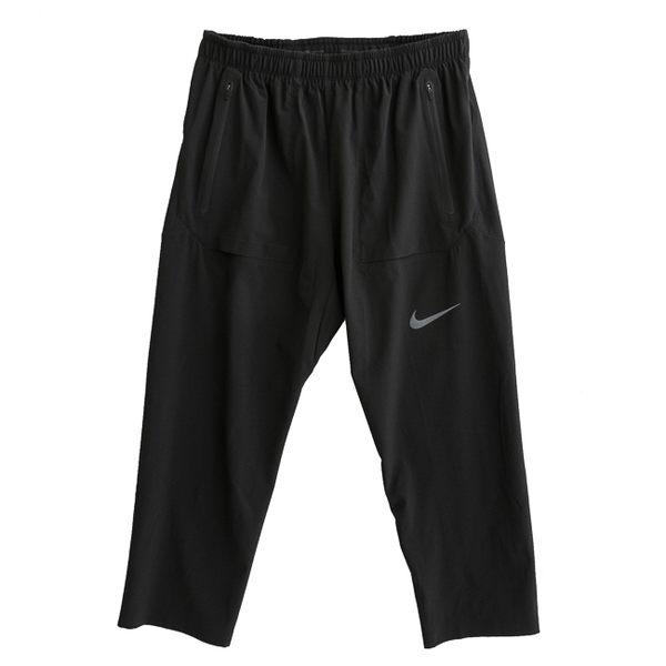 Nike AS M NK RD PANT CRP  運動褲 922035010 男 健身 透氣 運動 休閒 新款 流行