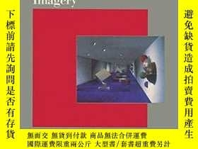二手書博民逛書店Illumination罕見And Color In Computer Generated ImageryY3