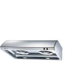 (全省安裝)莊頭北80公分單層式(與TR-5195S/TR-5195同款)排油煙機不鏽鋼TR-5195S-80CM