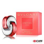 BVLGARI  寶格麗 晶艷 女性淡香水40ml *10點半美妝館*