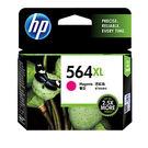 CB324WA HP 564XL 大印量...