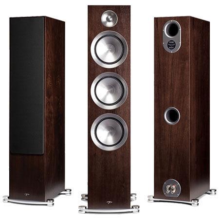 【名展音響】加拿大 Paradigm Prestige 85F 落地式揚聲器(歡迎電話預約試聽)