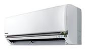 ↙0利率↙Panasonic國際牌約12坪一對一分離式冷專變頻冷氣CS-QX71FA2/CU-QX71FCA2【南霸天電器百貨】