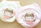 西川 GMP BABY 公主超吸排布學習褲-女生款(2色可選)