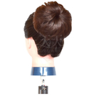 【增加髮量】美麗學分 YL-Q2 拉繩髮包 (4/33) [41079]