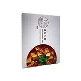 鮮覺 本格四川麻婆豆腐(150g)【小三美日】※禁空運