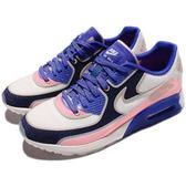 Nike Wmns Air Max 90 女款休閒慢跑鞋 NO.881108101